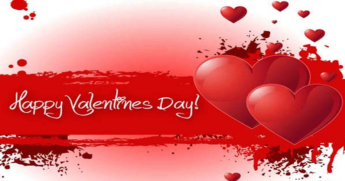 Lovers Day Quotes Wishes Messages In Marathi Tamil Th Feb Valentines Day  Sms Status Greetings Telugu Malayalam