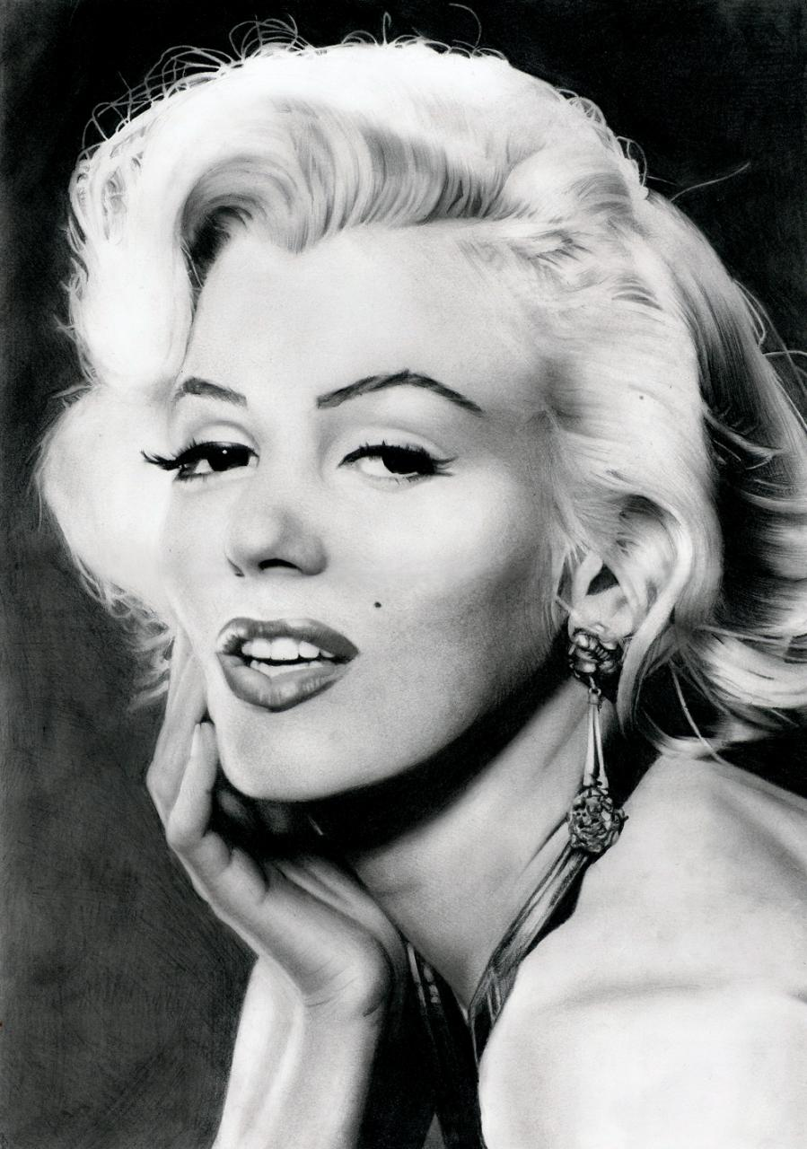 Marilyn Monroe Zitat Its Far Better To Be Unhappy Alone Than Unhappy With Zitate Beruhmter Personen