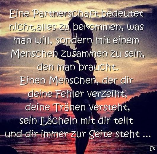 By Spruchetante Spruche Liebe Zitate Texte Und Gedichte Ef Bb Bf