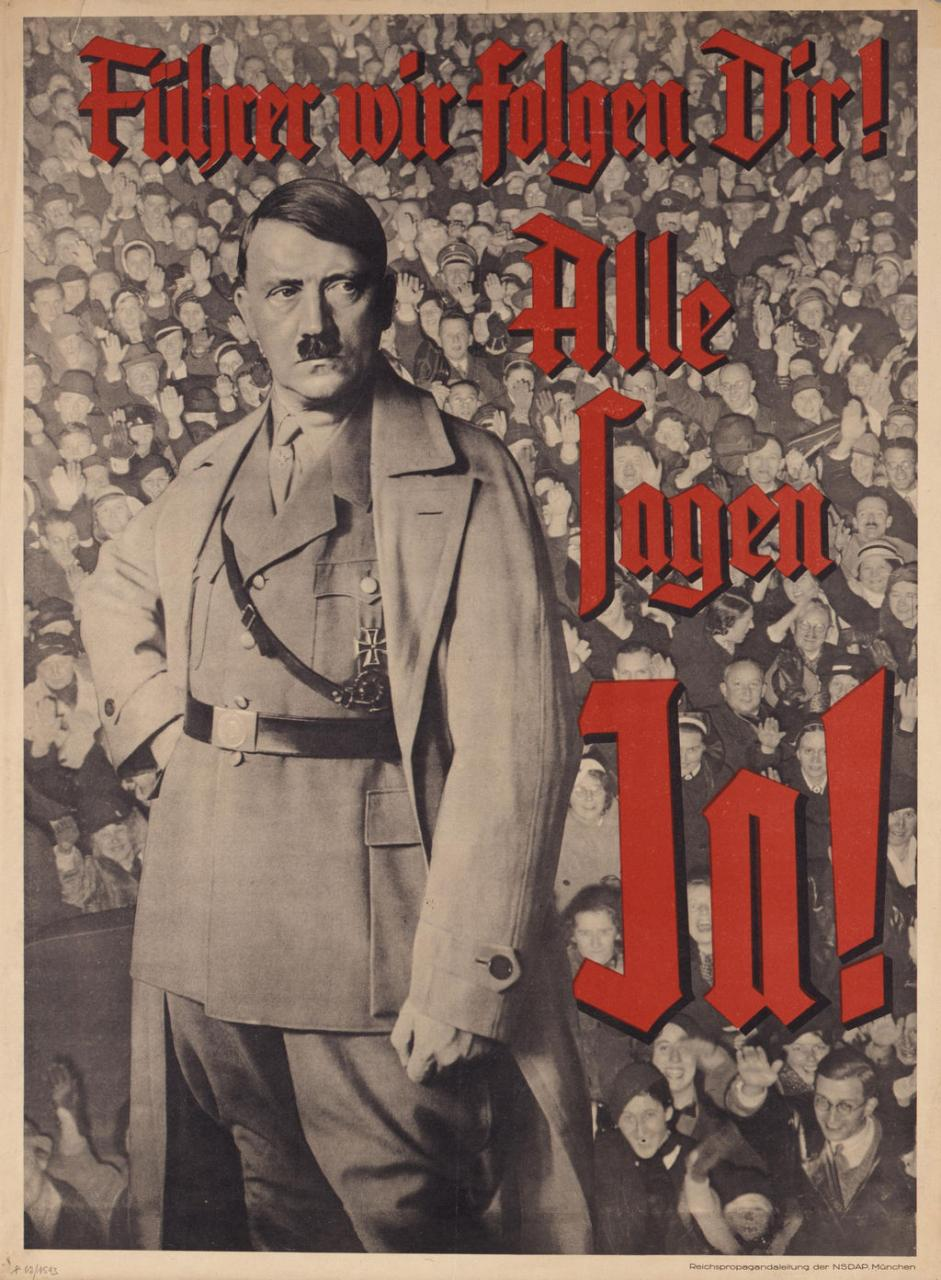 Image Result For Nietzsche Zitate Geschichte