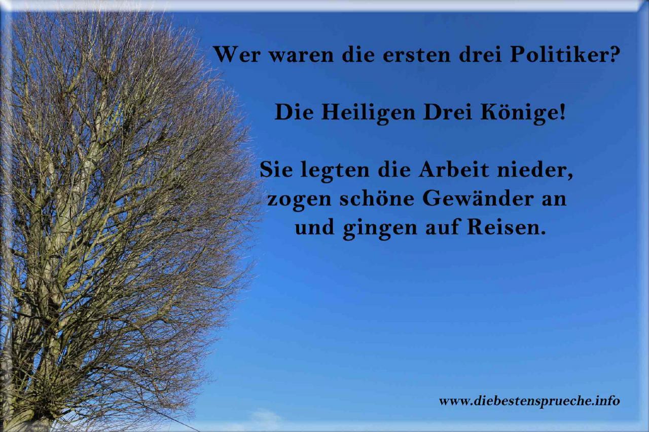 Image Result For Nietzsche Zitate Neid
