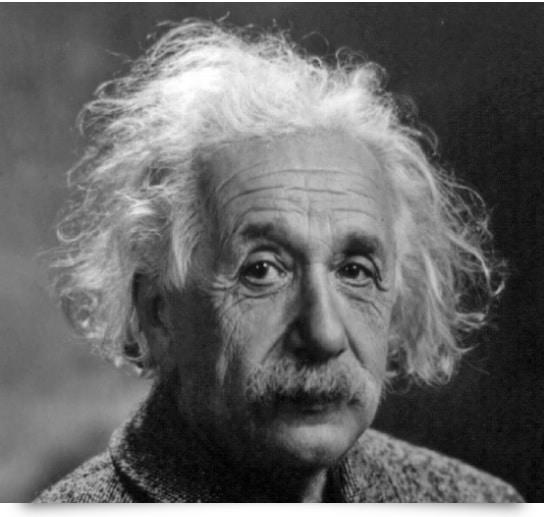 Pxb_albert Einstein_ Albert Einstein