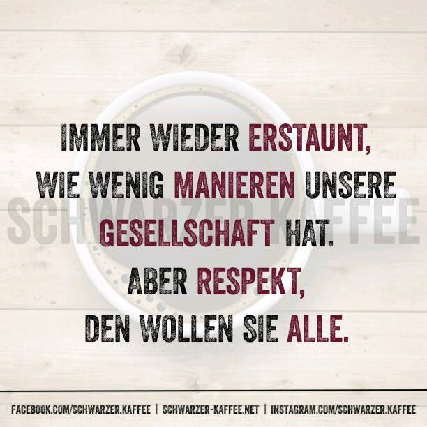 Image Result For Beste Zitate Politiker