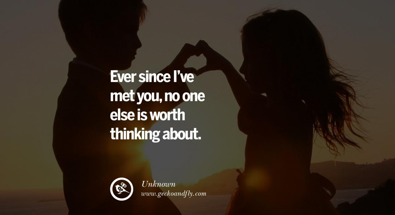 Romantic Quotes About Love Life Marriage And Relationships Part