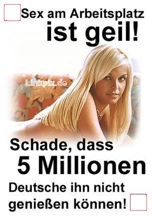Image Result For Spruche Fur Whatsapp Mit Bildern