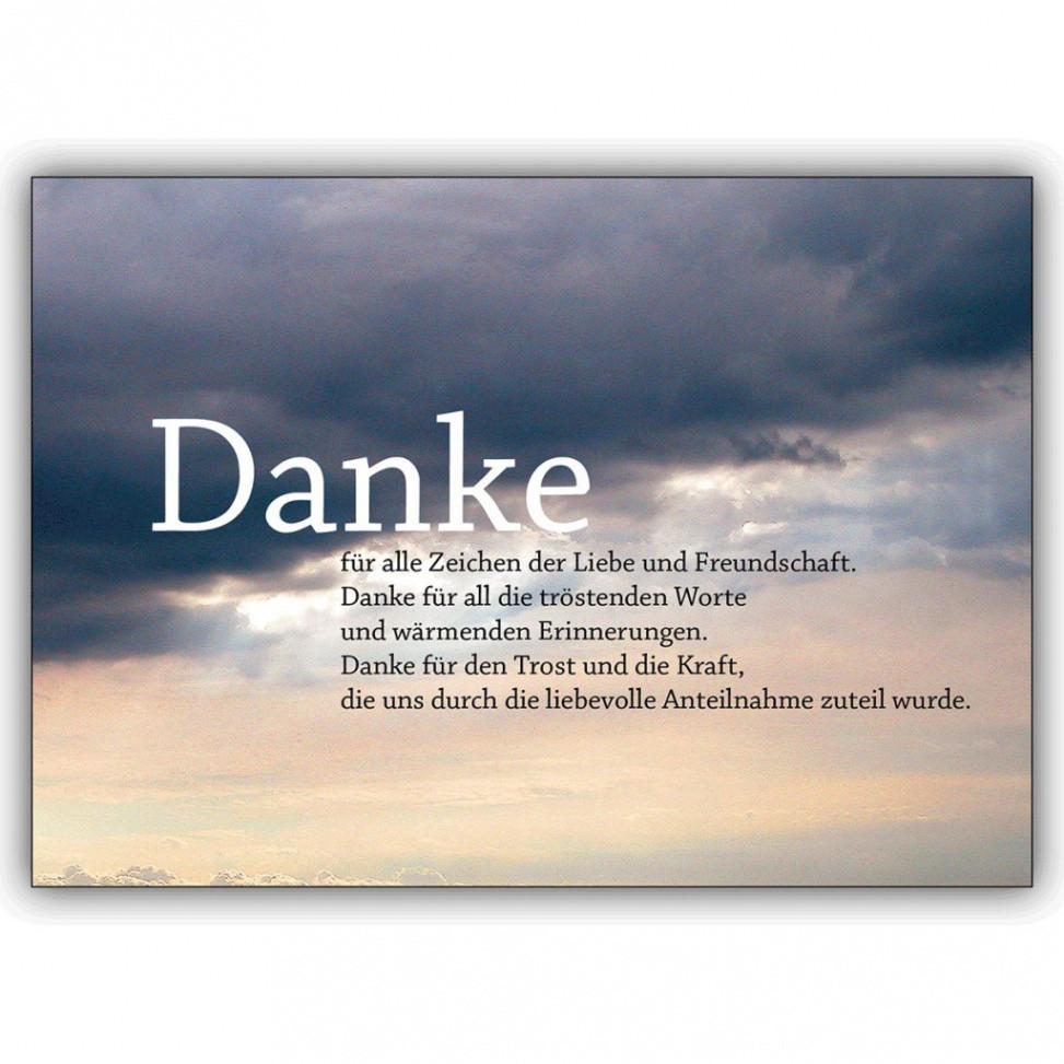 Very Dankeschon Spruche Fur Kollegen Zx Messianica