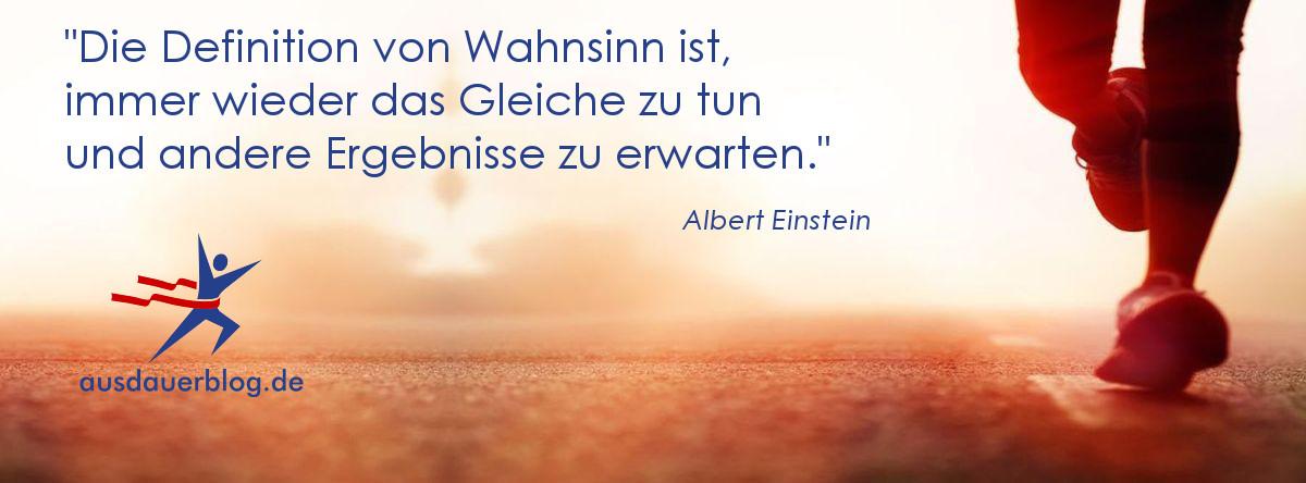 Zitat Einstein Alles Ist Energie Zitate Und Sprche Leben