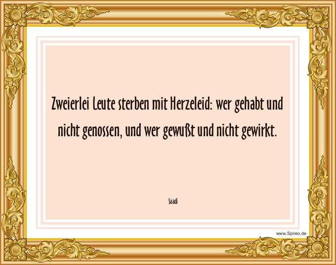 Image Result For Philosophische Zitate Sterben