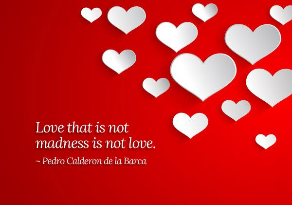 Valentines Day Quotes For Love Couple