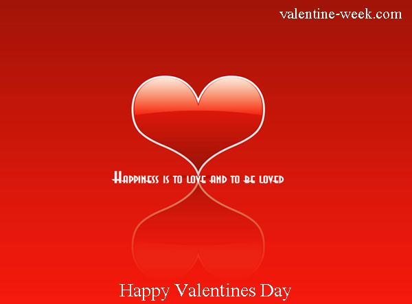 Valentines Day Quotes  Valentines Day Quotes Valentines Day Quotes For Friends Valentines