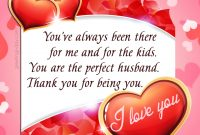 Valentines Day Quotes For Darling Husband