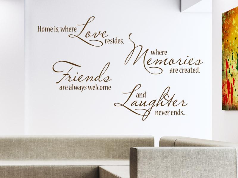 Liebesspruche Hochzeit Englisch | Leben Zitate