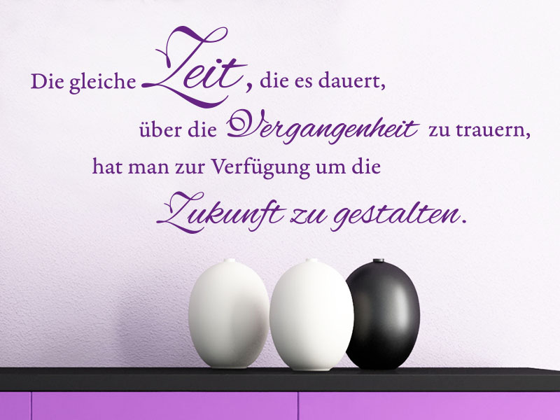 And The City Zitate