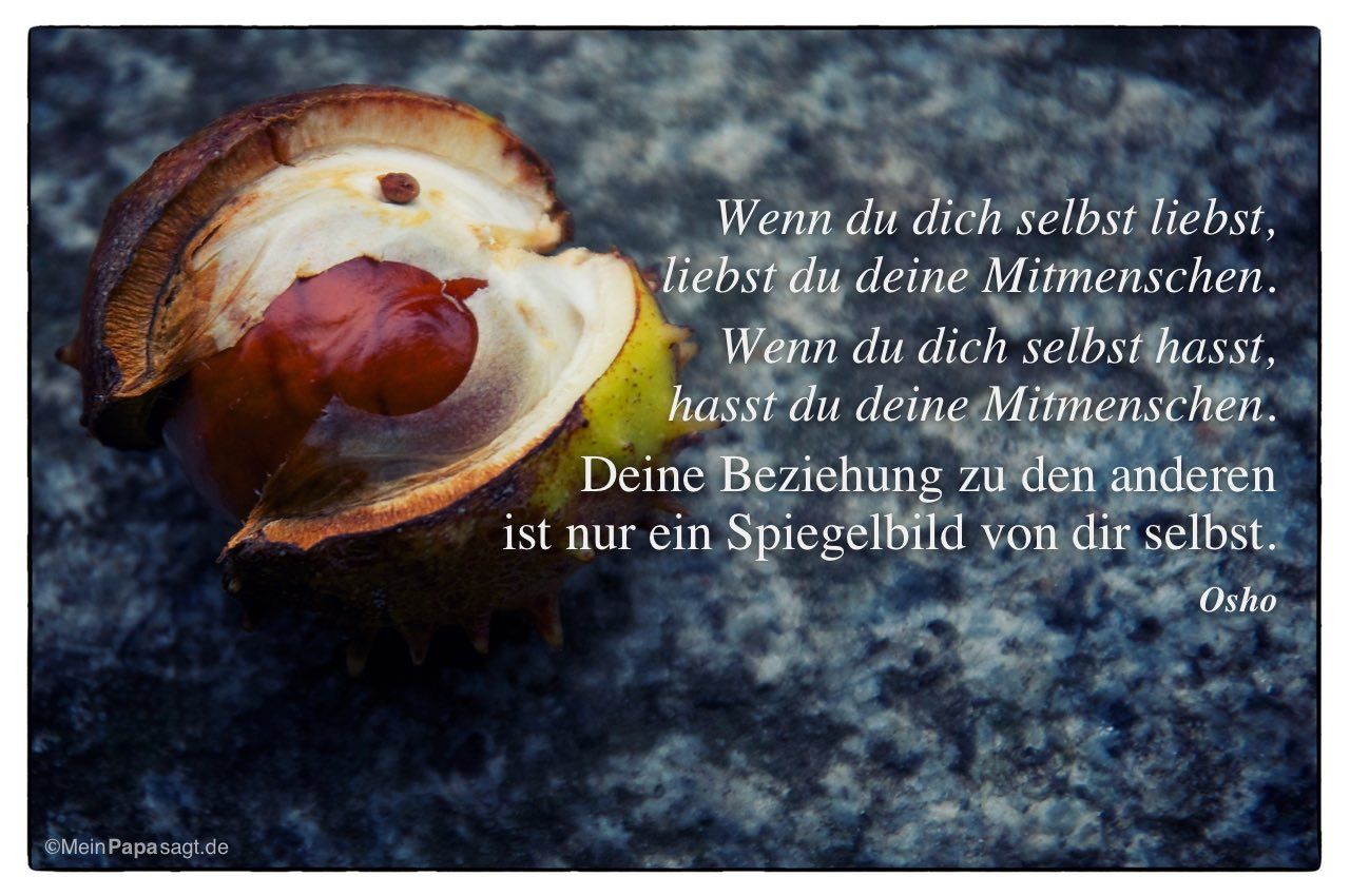 Image Result For Osho Zitate Beziehung