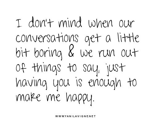 You Make Me Happy Quotes Images