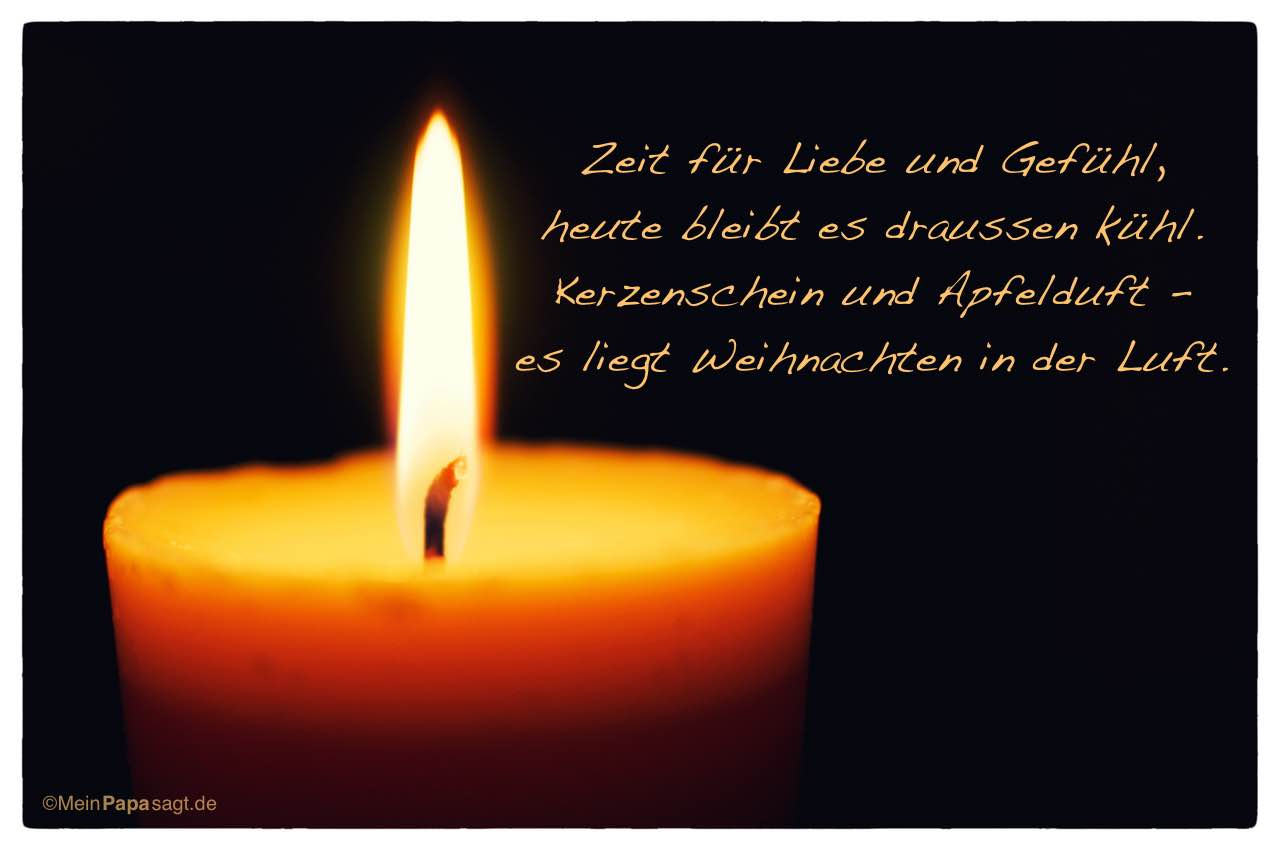 Image Result For Zitate Bibel Thema Trauer