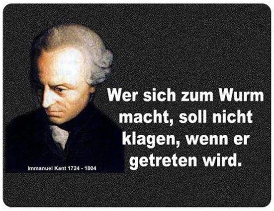 Image Result For Albert Einstein Zitate Freiheit