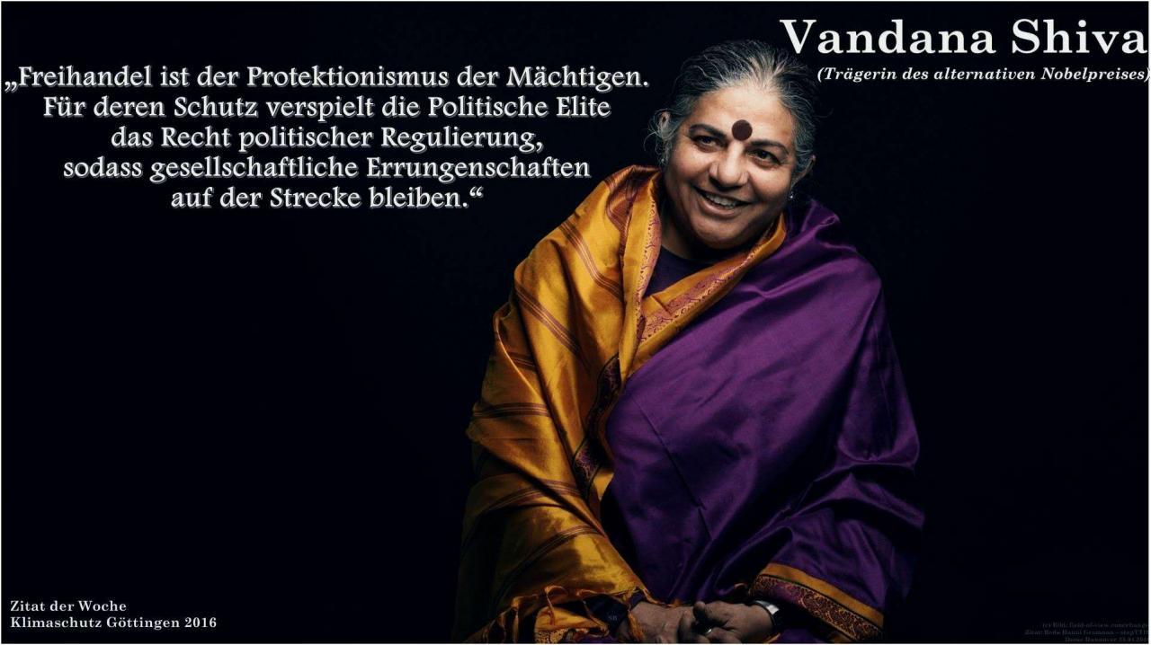 Zitate Politik Gallery Besten Zitate Ideen Zdw Klimaschutz Gttingen Ev Zitat Der
