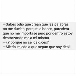 Gebrochene Zitate Spanische Zitate Wahre Zitate Depression Egal Traurig Traurige Spruche Wahrheiten