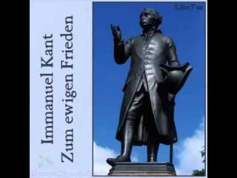 Image Result For Philosophie Zitate Kant
