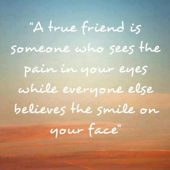 Best Friend Quotes Best Friend Sayings