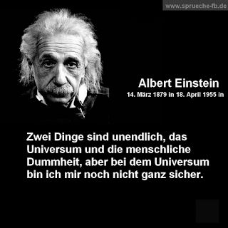 Einstein Uber Standpunkte Funny Pinterest Einstein Albert Einstein And Wisdom