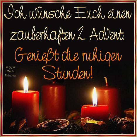 Image Result For Bekannte Zitate Der Romantik