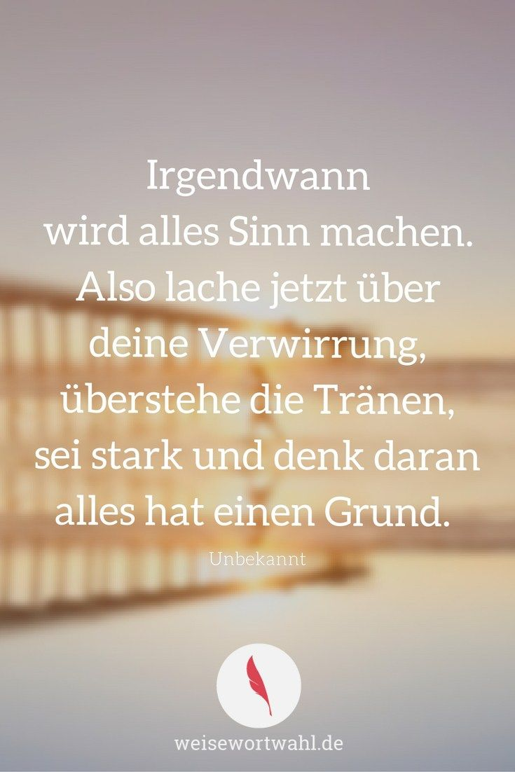 Septemberschoene Sprueche Zitate Pinterest Coole Sprueche Mit