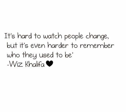 Wiz Khalifa Quotes Tumblr