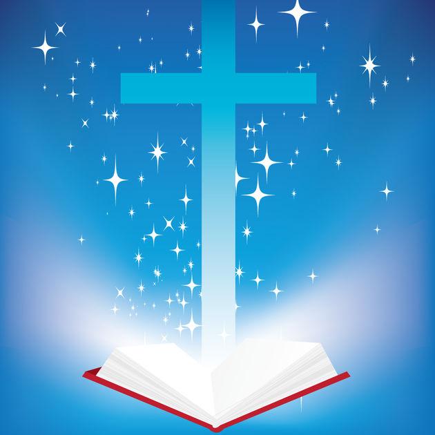 Bibelverse Zitate Und Spruche Aus Der Bibel Fur Jeden Tag Im App Store