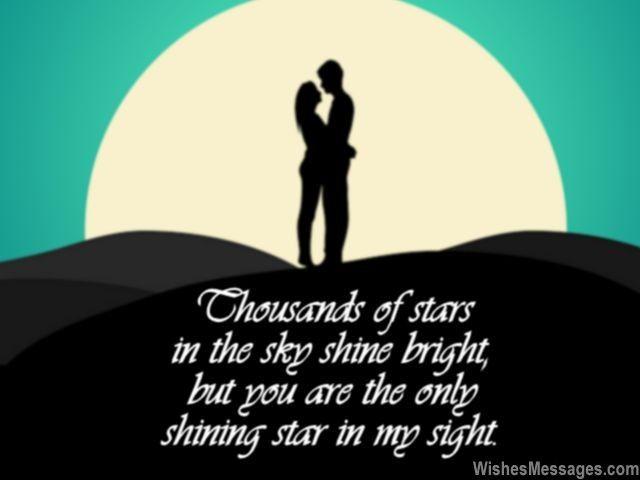 Romantische Gute Nacht Nachrichten Liebesnachrichten Fur Frau Gute Nacht Liebes Zitate Gute Nacht Wunsche Beste Liebeszitate Nachricht Fur Freundin