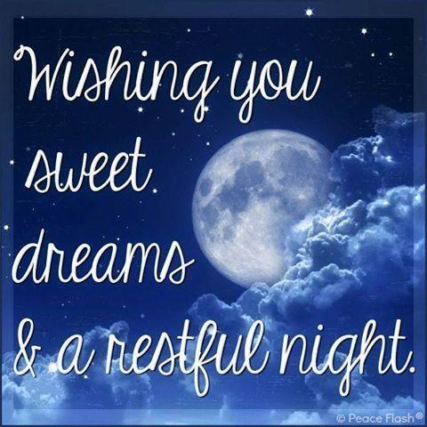 Gute Nacht Zitate  C B Facebook Zitate  C B Zeit Zitate  C B Dreamies De Ckwyftw Jpg