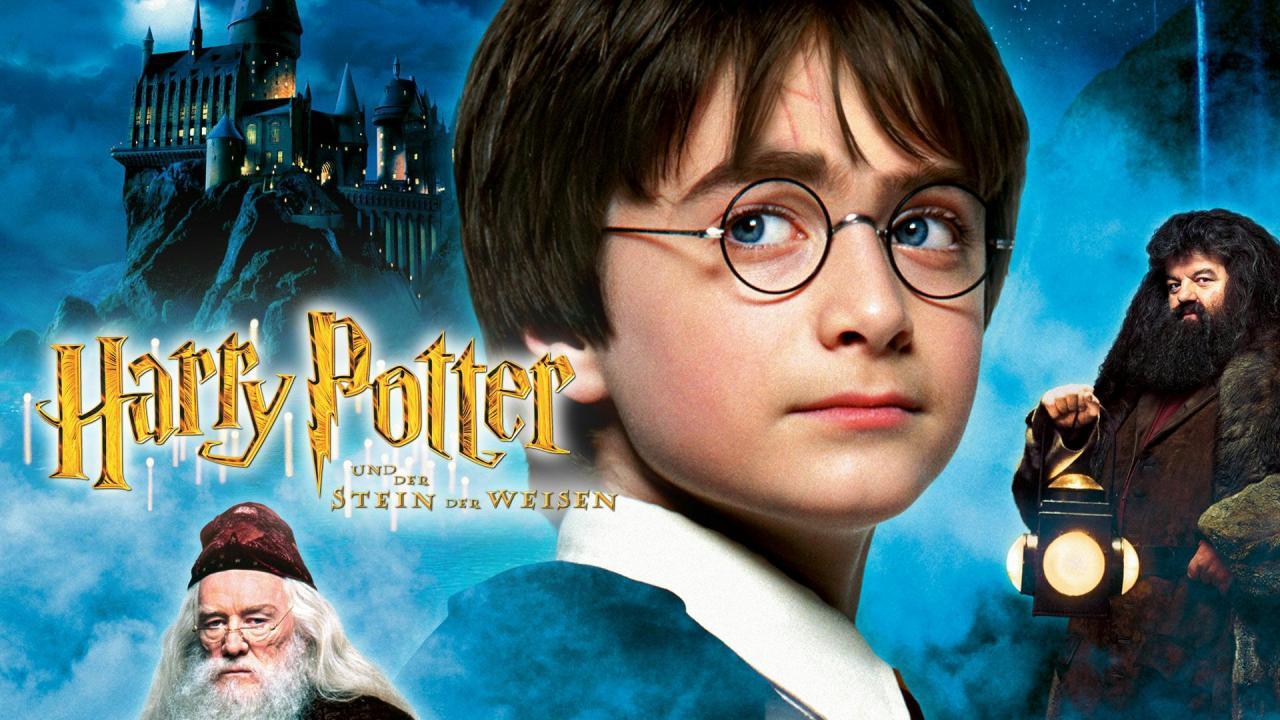 Harrypotter Hogwarts Potterheads Spruche Zitate