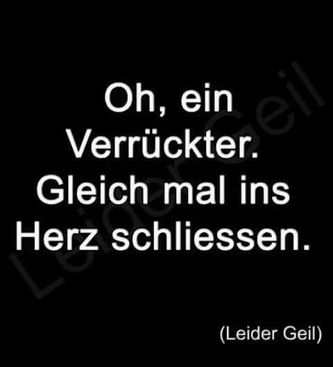 Image Result For Liebes Zitate Game Of Thrones