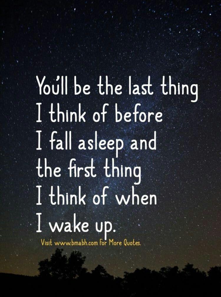 Gute Nacht Zitate Fur Ihn Romantische Gute Nacht Zitate Gute Nacht Nachrichten Morgen Nachrichten Romantische Memes Tolle Zitate Zitate Zum Thema