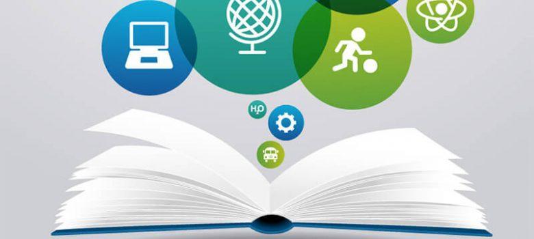 3 Situs Social Bookmarking Terbaik Wajib Kamu Coba - Andrew Hidayat (AndrewHidayat.com)