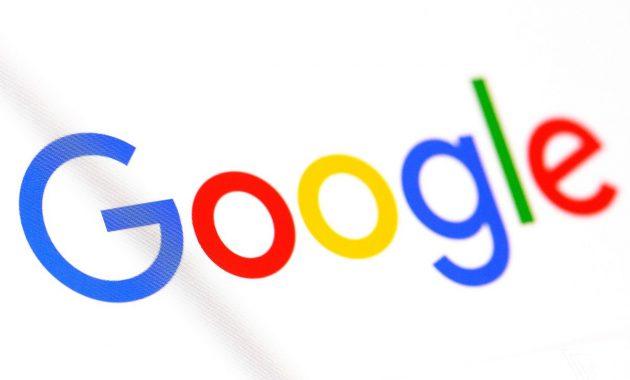 3 Tools Terbaik Google untuk Aktivitas Bisnis dan Internet Marketing - Andrew Hidayat (AndrewHidayat.com)