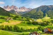 3 Tujuan Wisata Andrew Hidayat di Eropa Saat Musim Gugur (AndrewHidayat.com)