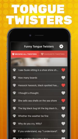 Cello Musik Wallpapers Hd Zitate Hintergrunde Mit Art Bilder Im App Store