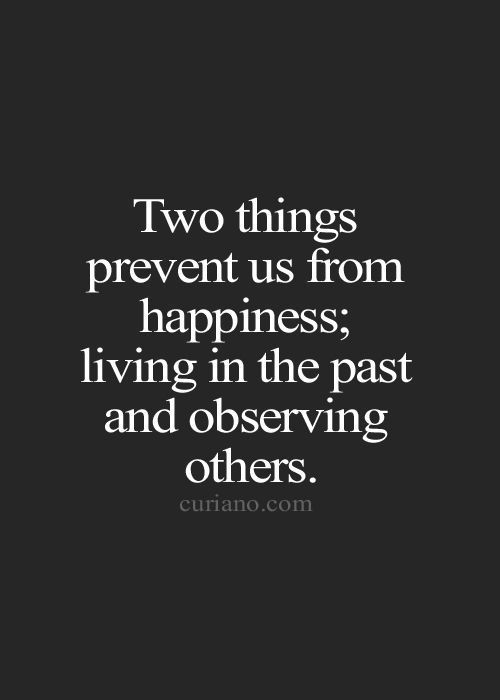 Inspiring Quotes About Happiness
