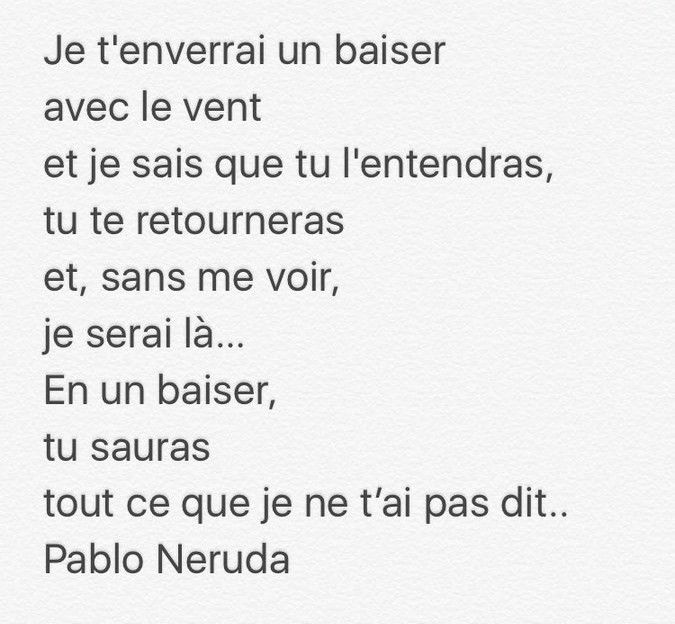 Zitiert Frauen Englische Zitate Tagliche Zitate Pablo Neruda Shelter Gedichte Franzosische Menschen Franzosische Zitate Freundschaft Liebe