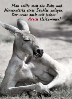 Image Result For Gute Metal Zitate