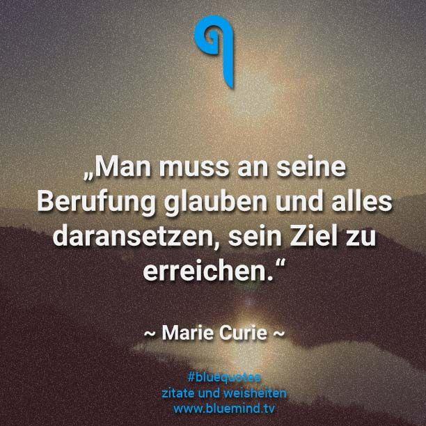 Spruche Uber Geld Marie Curie Geld Und Zitat
