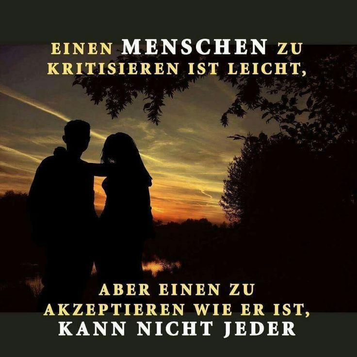 Bilder Zu Spruche  Ef B F Auf Pinterest Zitate Kaffee Und Ich Liebe Dich