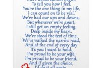 Husband Love Plaque Quotes Pinterest Love My Husband Husband Love And Love Quotes