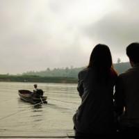5 Tips Sederhana Agar Hubungan Asmara Tetap Awet (Cara Andrew Hidayat - AndrewHidayat.com)