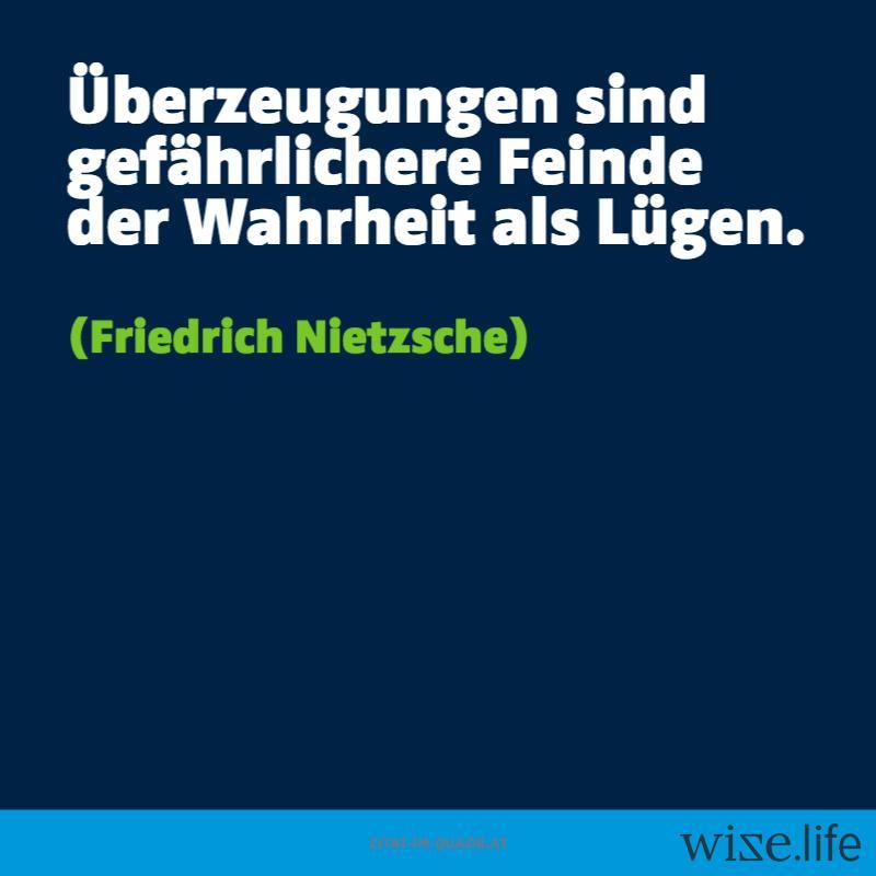 Image Result For Nietzsche Zitate Familie