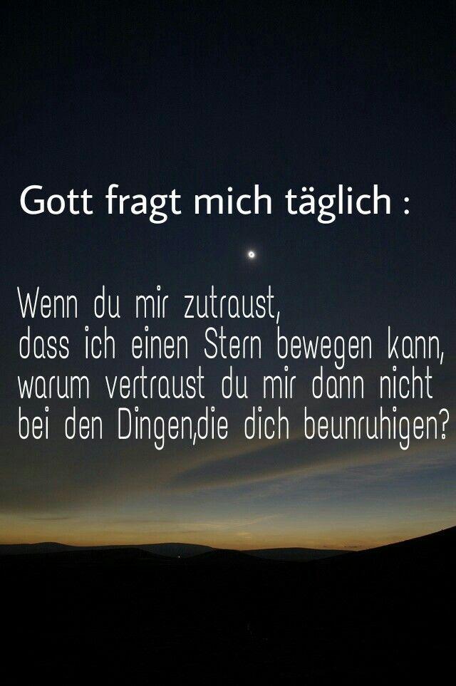 Besten  Bilder Zu Gott Hoffnung Halt Kraft Liebe Auf Pinterest Deutsch Joyce