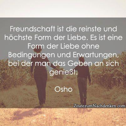 Osho Zitate Zitate Pinterest Zitate Und Osho