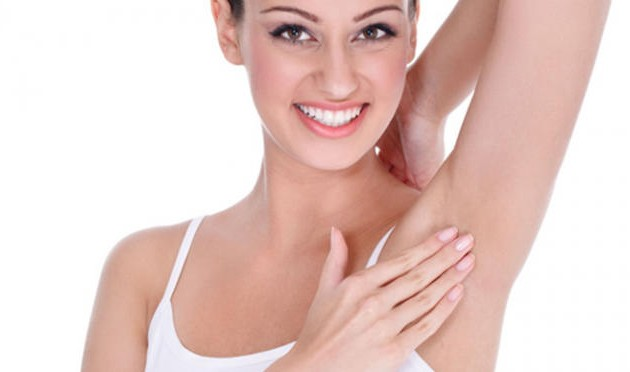 6 Metode Untuk Menghilangkan Rambut di Tubuh Cara Andrew Hidayat (AndrewHidayat.com)